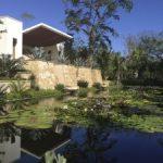 Arrival Pavilion at Dorado Beach, A Ritz-Carlton Reserve