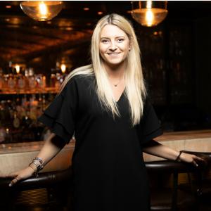 Team Ourisman Travel Samantha Dorfman