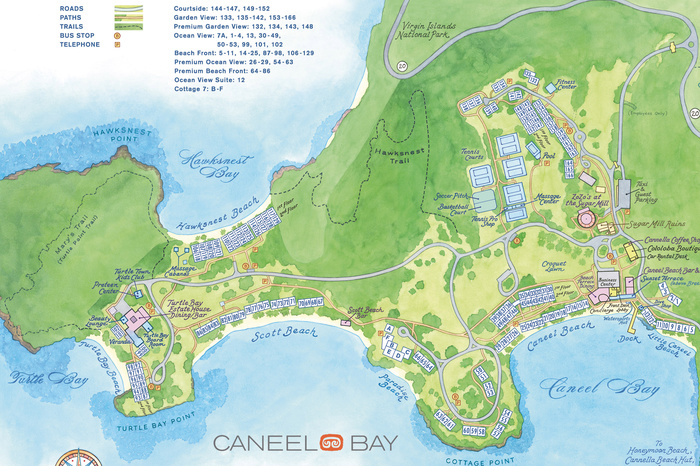The 7 Beaches of Caneel Bay | Ourisman Travel Caneel Bay Resort Map on luxury bahia principe ambar resort map, hanalei bay resort map, playa mujeres resort map, little dix bay resort map, st. john caneel bay map, four seasons nevis resort map, grandview lodge resort map, runaway bay resort map, mandalay bay resort map, grace bay resort map, summer bay resort map, la cabana resort map, bahama bay resort map, bahia beach resort map, turtle bay resort map, grand bahia principe akumal resort map, grand turk resort map, little dix bay virgin gorda map, chocolate bay st. john map, long bay beach resort map,