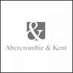 Abercrombie&Kent