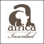 AfricaInscribed