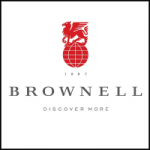 Brownell_wBorder