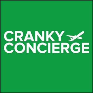 Cranky_Concierge