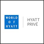 Hyatt_Prive