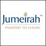Jumeirah_PassportToLuxury
