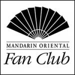 MO_FanClub