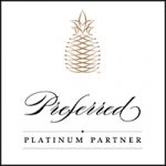 16_143_Preferred Platinum Partner_Large_FNL_2