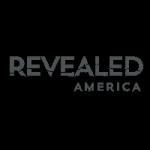 RevealedAmerica