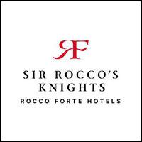 Rocco_Forte