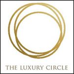 ShangriLa_Luxury_Circle copy