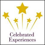 celebrated_experiences