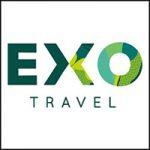exo-travel