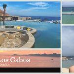 Montage Los Cabos