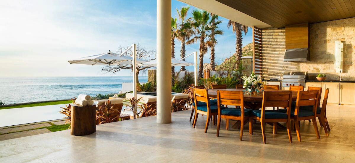 A Cabo Vacation the whole family can enjoy
