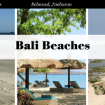 Luxury Hotels of Indonesia_Bali Beaches