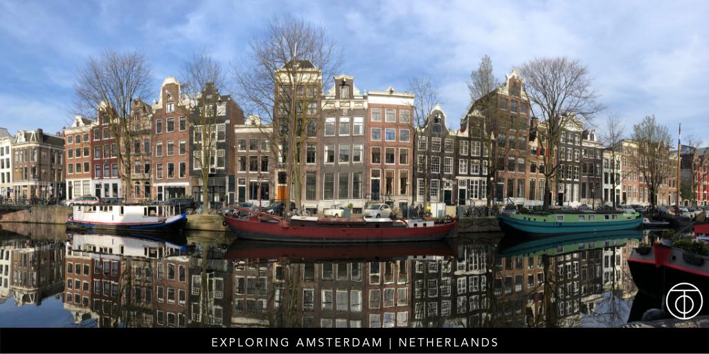 Andaz Amsterdam