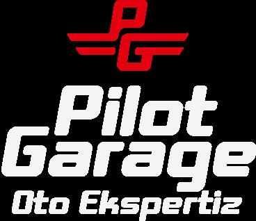 pilotgarage