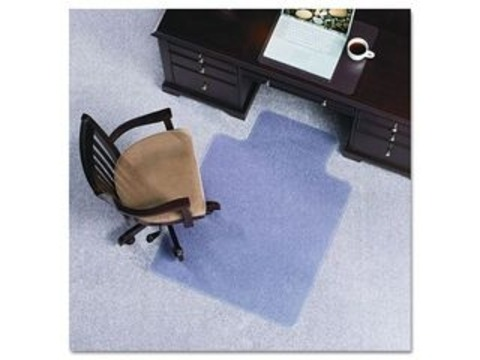 How To Choose An Office Chair Mat Ontimesupplies Com