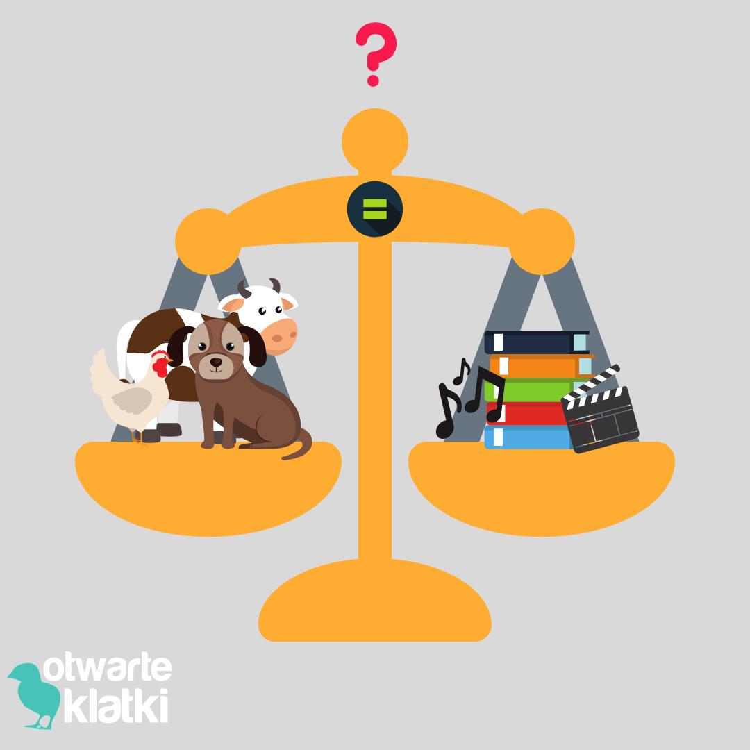 Dlaczego potrzebny jest Rzecznik Ochrony Zwierząt?