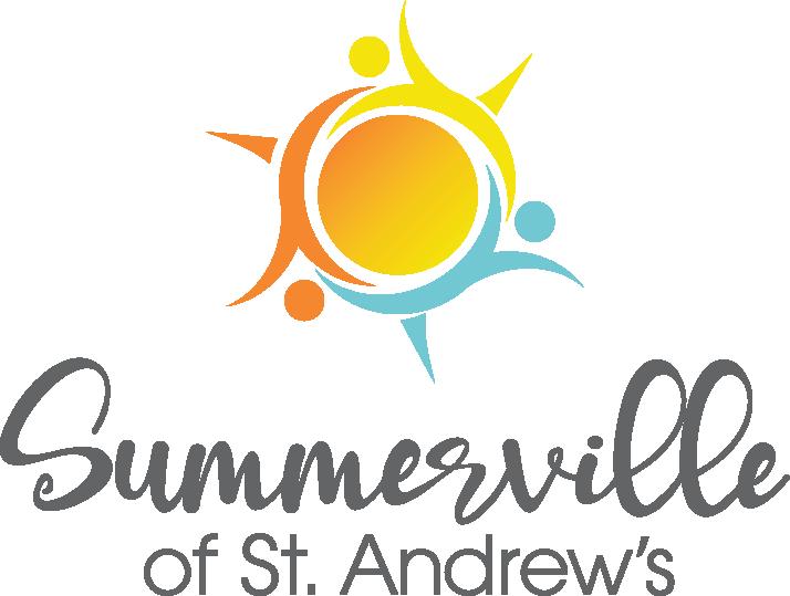 Summerville of St. Andrew's