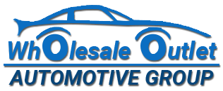 Wholesale Outlet Automotive Group logo