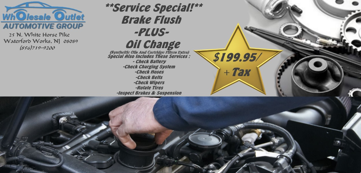 service-specials
