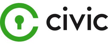 Civic Identity