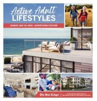 Active Adult Lifestyles