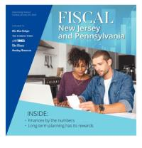 Fiscal SJT