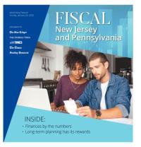 Fiscal TTT
