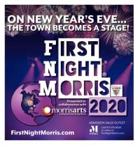 Morris First Night TSL