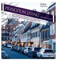Princeton Living