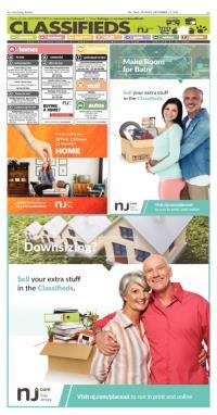 Real Estate TTT