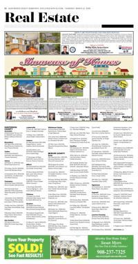 Showcase of Homes HCD