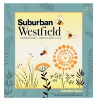 Suburban Westfield