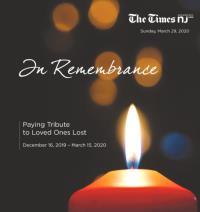 Tributes TTT