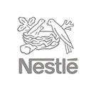 Nestlé SA avatar