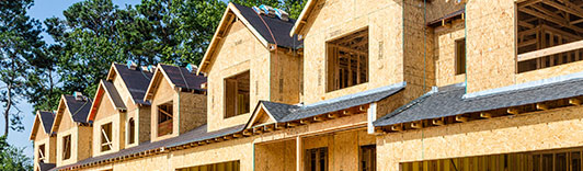 U.S. Census Bureau: Automated Detection and Classification of Nationwide Residential Construction