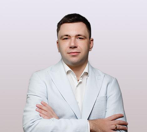 Alexander Poltavets