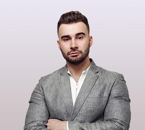 Igor Melnik