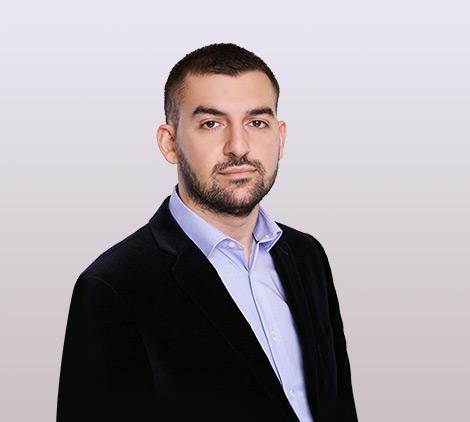 Sarkis Khachatryan