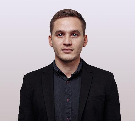 Serhii Korotkyi