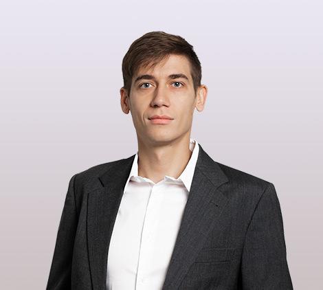 Alexey Nadion