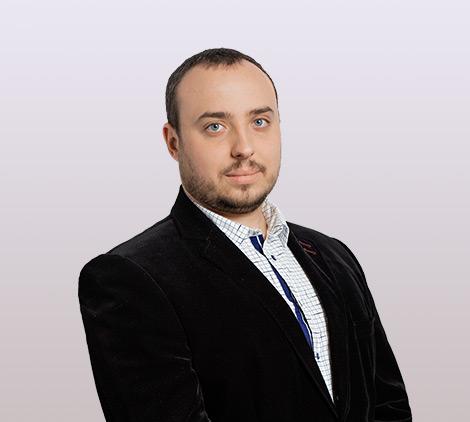 Anton Vovkoriz
