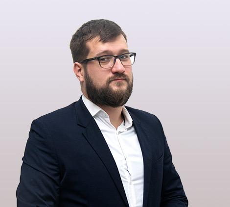Artem Kaplenko