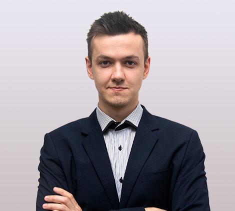 Dmitriy Artemov