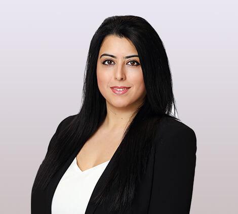Sevana Shirvanian