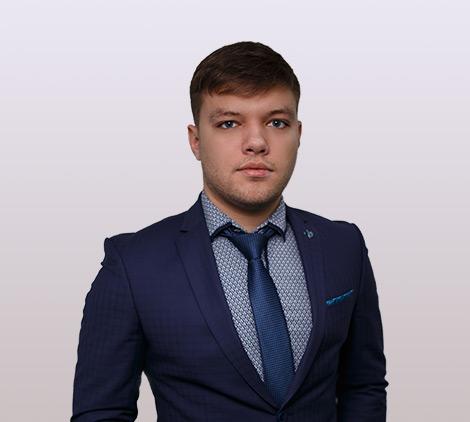 Vadim Bova