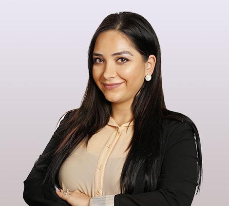 Younita Shahkaramy
