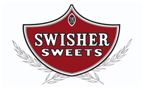 Swisher Calypso Cream